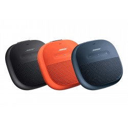 DIFFUSORE SOUNDLINK MICRO BLUETOOTH