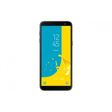 GALAXY J6 SMARTPHONE DUAL SIM