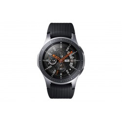 GALAXY WATCH 46MM BT
