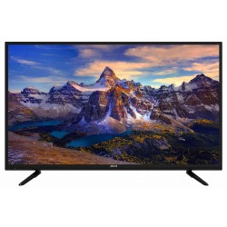 TV LED UHD 4K 43''