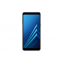 GALAXY A8 SMARTPHONE DUAL SIM