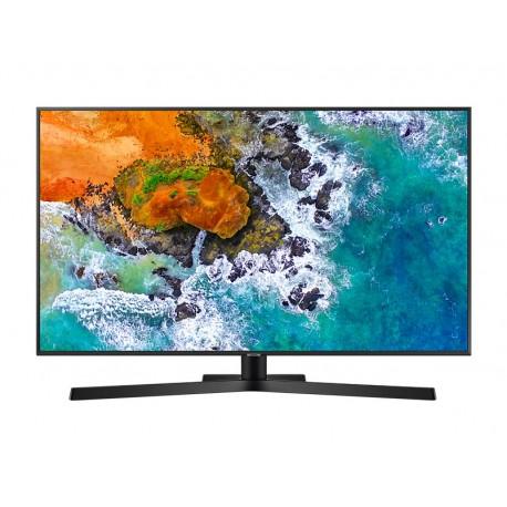 TV UHD 4K 50'' SMART Wi-Fi LED TV