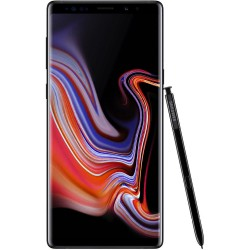 SMARTPHONE GALAXY NOTE 9 128 GB
