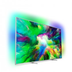 "TV UHD ANDROID AMBILIGHT 3 DA 189 CM (75"")"