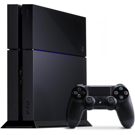 PLAYSTATION 4 (PS4) PRO 1T