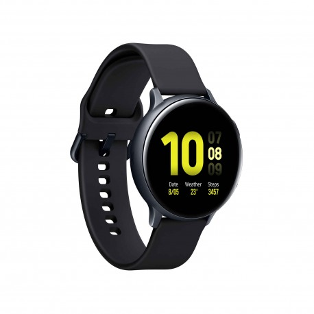 GALAXY WATCH ACTIVE2 FITNESS BT