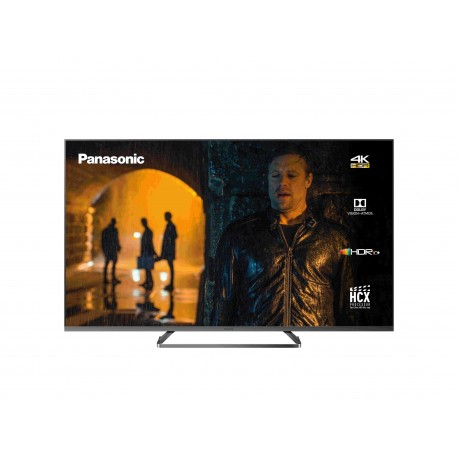 TV LED 40'' 4K