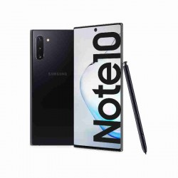 SMARTPHONE GALAXY NOTE 10